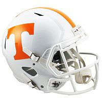 Riddell Tennessee Volunteers Revolution Speed Replica Helmet