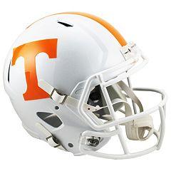 Riddell Tennessee Volunteers Revolution Speed Replica Helmet