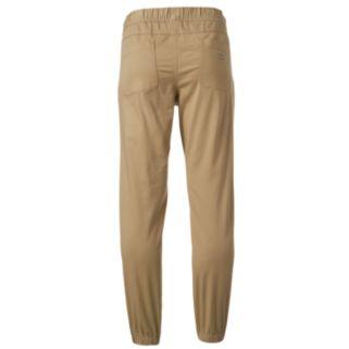Men's Unionbay Koen Stretch Jogger Pants