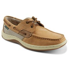 Eastland Solstice Men S Oxford Boat Shoes