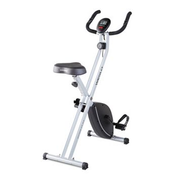 Weslo CT 3.3 Upright Bike