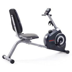 Weslo Pursuit G 3.1 Exercise Bike