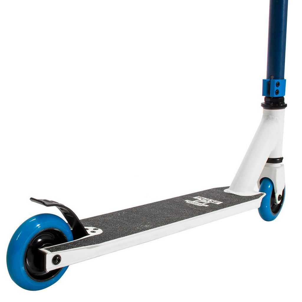 Kids Pulse Performance Scooters KR2 Freestyle Scooter
