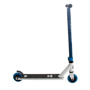 Pulse Performance Scooters KR2 Youth Freestyle Scooter