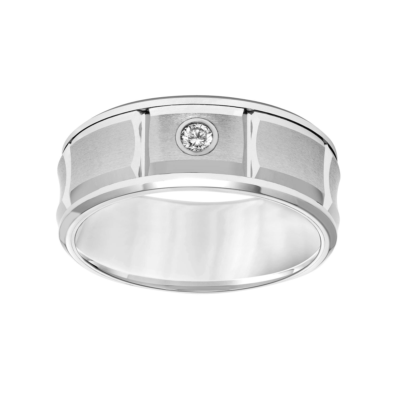 Simply Vera Vera Wang Jewelry Kohls