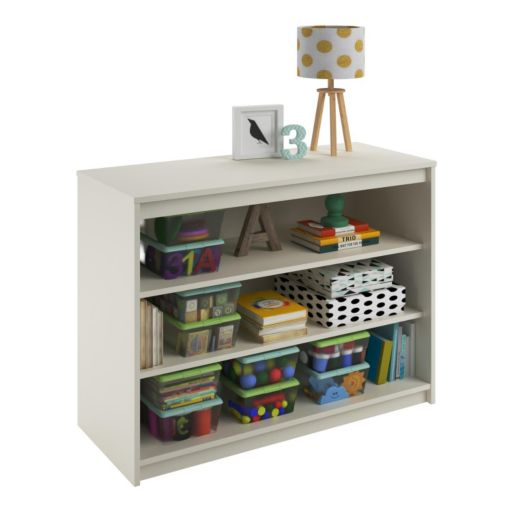 Cosco Elements Collection Bookcase