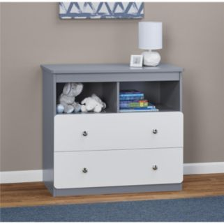Cosco Willow Lake Changing Table
