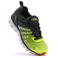 FILA® Guardian Energized Boys' Athletic Shoes