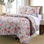 Astoria Quilt Set