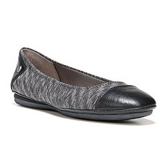 Lifestride Allen Women's Ballet Flats by