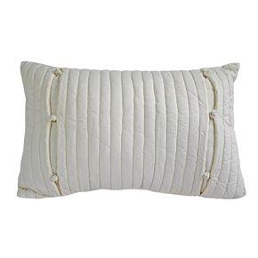 Always Home Lexington Throw Pillow