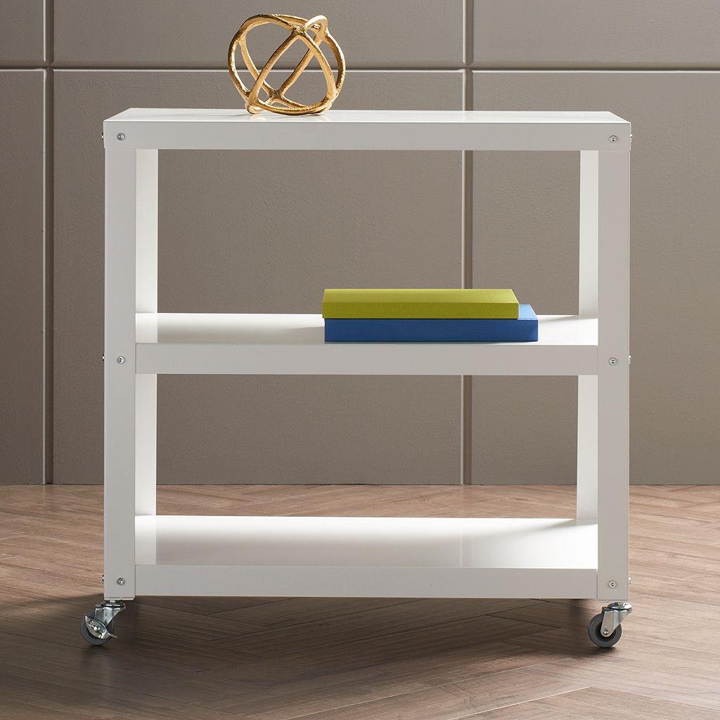 Apt. 9® 3-Shelf Bookcase
