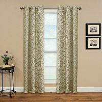 Miller Curtains Enfield Curtain - 42'' x 84''