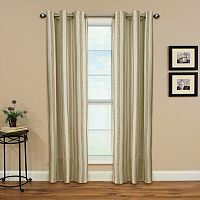 Miller Curtains Meriden Curtain - 42'' x 84''