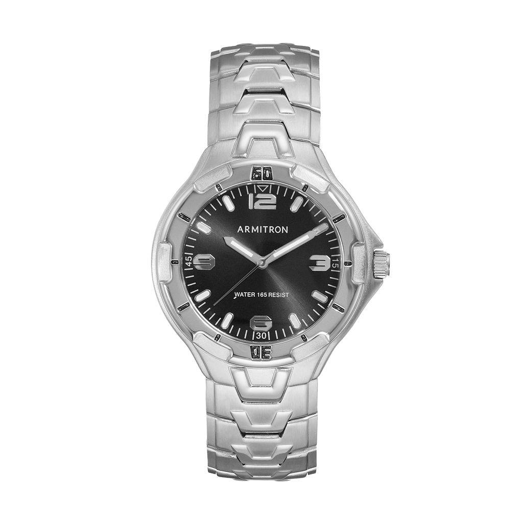 Armitron Men's Watch