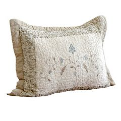 Always Home Agnes Standard Sham