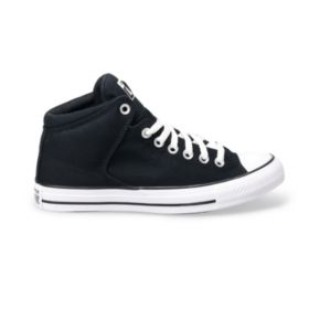 Men's Converse Chuck Taylor All Star High Street Sneakers