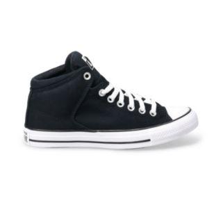 Men's Converse Chuck Taylor All Star High Street Sneakers