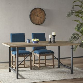 Madison Park Cirque Dining Table