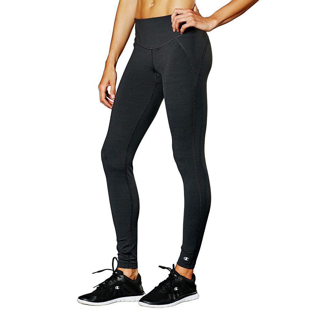 Women's Champion Shape Workout Tights