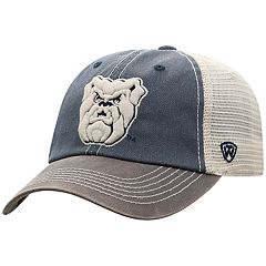 Adult Top of the World Butler Bulldogs Offroad Cap
