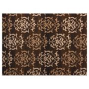 United Weavers Dallas Countess Damask Rug