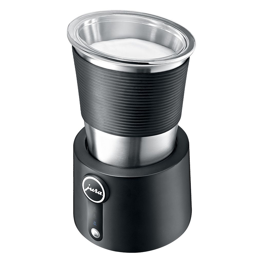 Jura 25-oz. Automatic Milk Frother