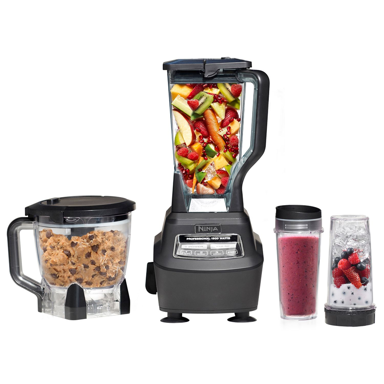 ninja blenders juicers small appliances kitchen dining kohl s