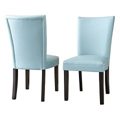 Branton Home Matinee Dining Chair 2-piece Set
