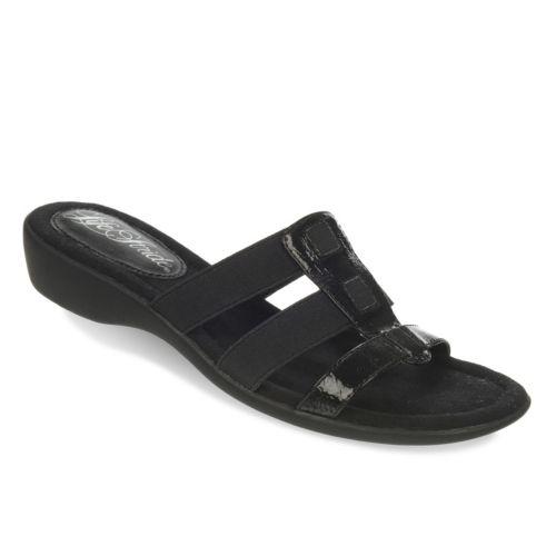 LifeStride Talk Women's ... Sandals