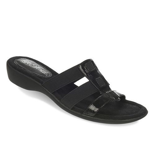 LifeStride Talk Women's ... Sandals buy cheap excellent clearance cost clearance newest outlet cheap authentic 2YmsP