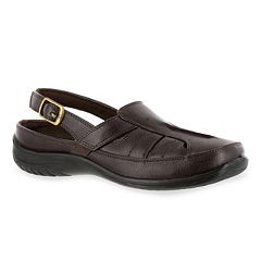 Easy Street Splendid Women's Comfort Clogs