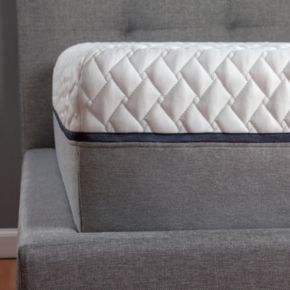 Sealy 12-inch Hybrid Soft Mattress