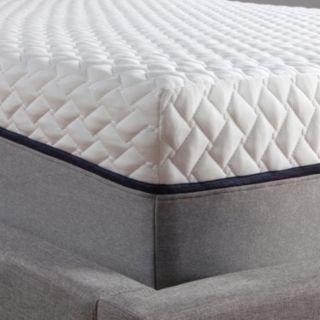 Sealy 12-inch Hybrid Medium Mattress