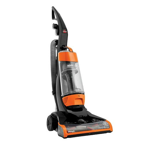 Bissell Powerclean Upright Vacuum 1831k