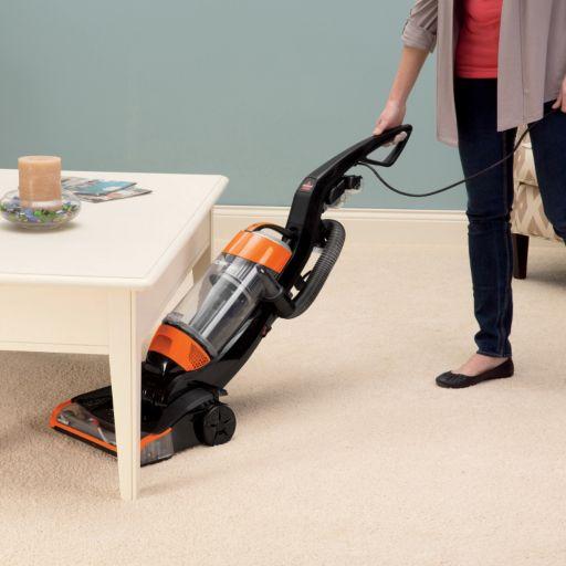 BISSELL PowerClean Upright Vacuum (1831K)