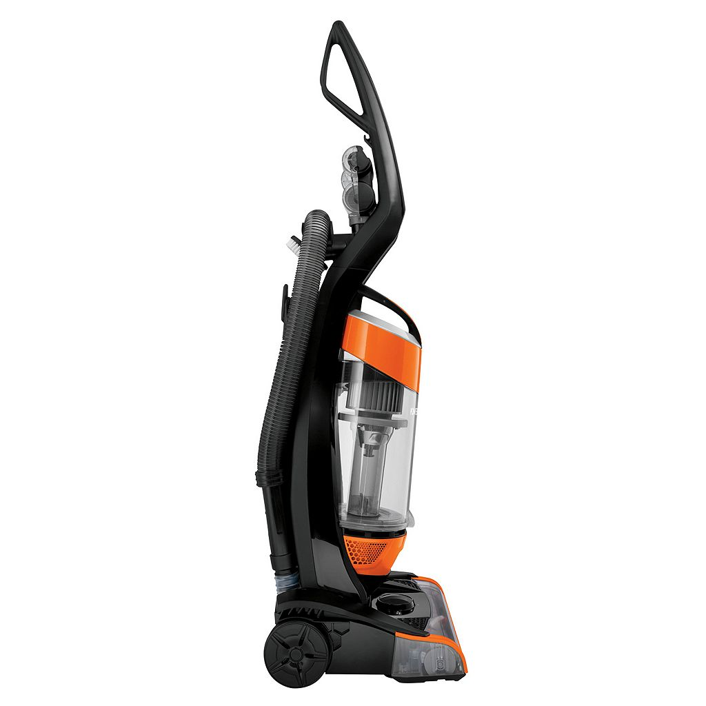 BISSELL PowerClean Upright Vacuum (1831K)