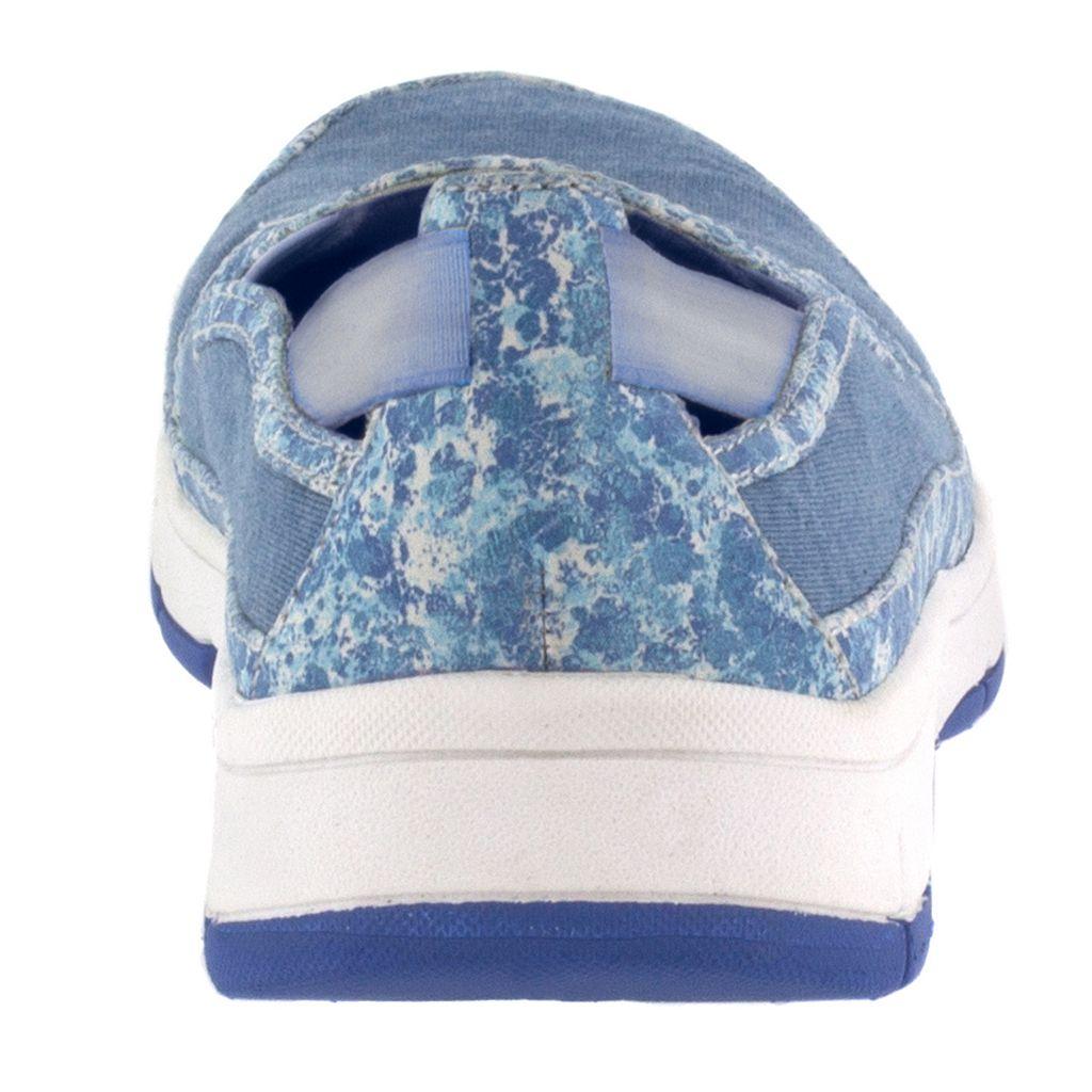 Easy Street Kacey Women's Memory Foam Shoes