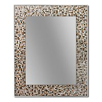 Head West Melrose Wall Mirror