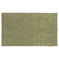 Oriental Weavers Heavenly Indulgent Solid Shag Rug - 10' x 13'