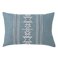 VCNY Dover Throw Pillow