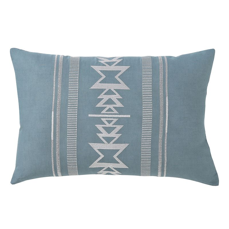 VCNY Dover Throw Pillow