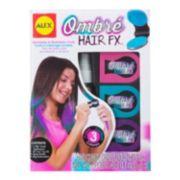 ALEX Ombré Hair FX Kit