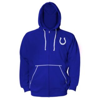 Big & Tall Indianapolis Colts Hoodie