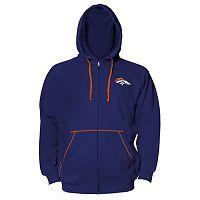 Big & Tall Denver Broncos Hoodie