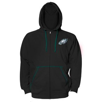 Big & Tall Philadelphia Eagles Hoodie