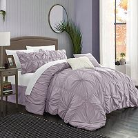 Chic Home Halper 6 pc Bed Set