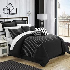 Chic Home Brenton 13 pc Bed Set