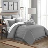 Chic Home Brenton 13-piece Bed Set
