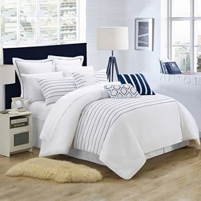 Chic Home Brenton 13-piece Bed Set